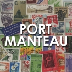 Port Manteau-To Far Away Friends