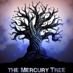 The Mercury Tree-Bsides2