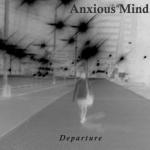 AM-Departure