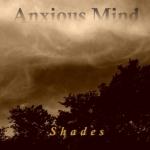 AM-Shades