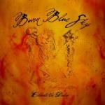 burnblue-celebrate-the-decline