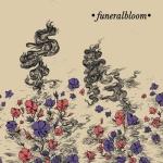 Funeralbloom-Petals