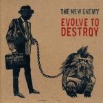 NewEnemy-Evolve