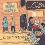 NewWarden-Lightspeedugly