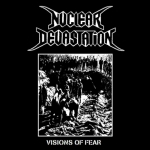 NuclearDevastation - VisionsOfFear