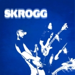 Skrogg - Blooze