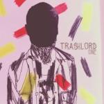 Trashlord 1
