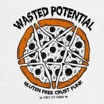 wastedpot-demo