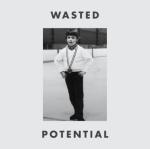 wastedpot-ep