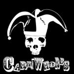 Carniwhores
