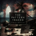 patterntraced-td