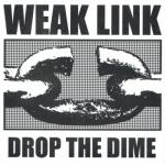 WeatLink-drop