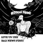 ap-badnewsfirst