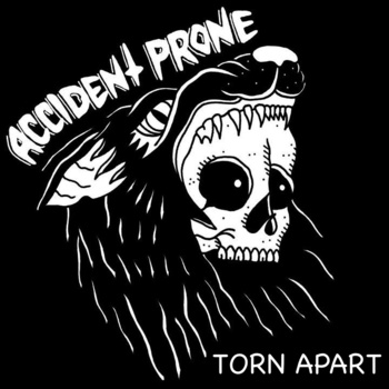 Accident Prone – Torn Apart | Premah Free Music