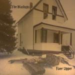 The Washups -FU