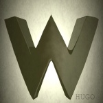 The Washups -hugo