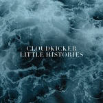 cloudkicker-littlehistories
