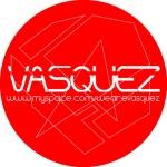 VASQUEZ-EP