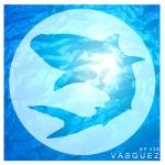 VASQUEZ-EP426
