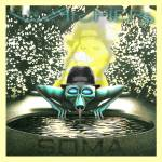 waters-soma-digitalcover