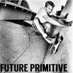 futureprimative14