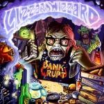 Lizzard Wizzard-Dankrupt