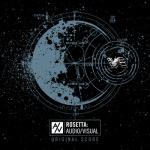Rosetta- AV Original Score
