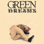 greendreams-paindonthurt