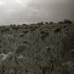 home-ep