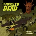 mangled dead - revenge