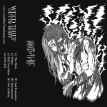 Weed Thief-Out of Body