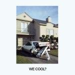 jr-wecool