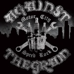 ATG - Motor City Speed Rock