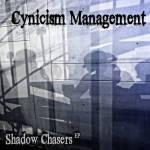 cynmgmnt-shadow