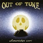 Out of Tune - Aamuruskon saari