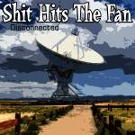 shtf-disconnected