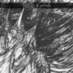 Fearworks - Shipwreck