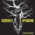 Roberta Sparrow - Fury To Behold