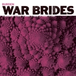 War Brides-Burden
