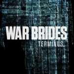 War Brides-Terminus