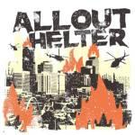 allouthelter-arson
