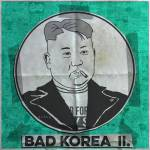 badkoreaii