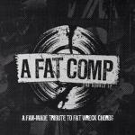 A Fat Comp