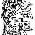 shooby-humanhorn