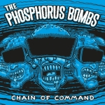 Chain of Command - Cover