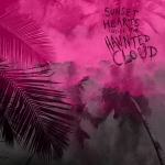 Sunset Hearts-Haunted Cloud