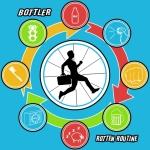Bottler-Rotten Routine