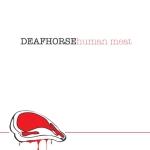 deaf horse-humanmeat