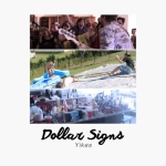 Dollar Signs - Yikes