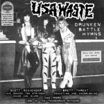 USA Waste-DBH